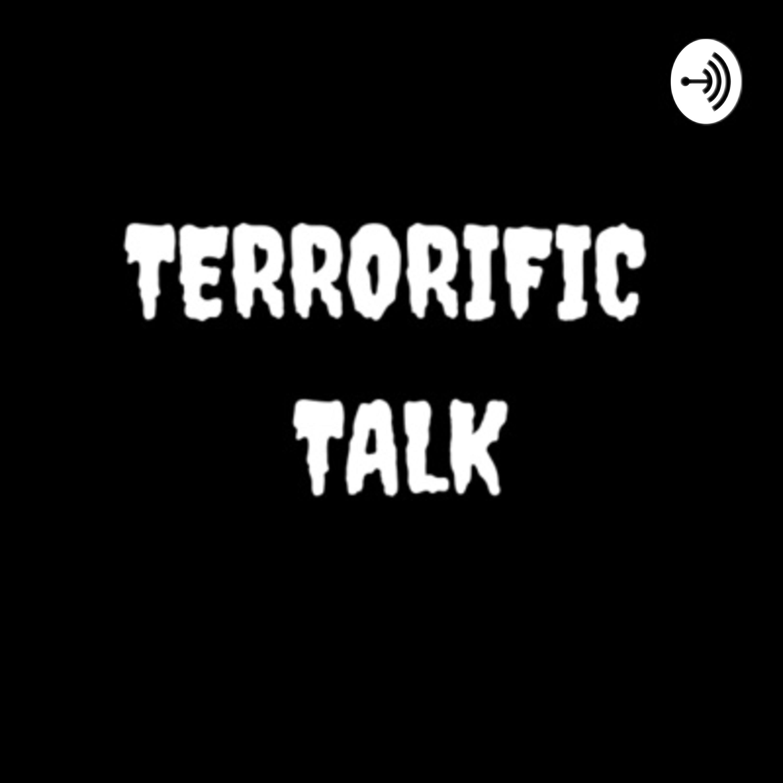 Hello, Clarice - Brandykins Interviews SophsBadGaming!