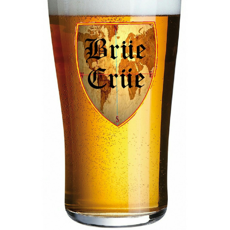 Brue Crue Episode 3