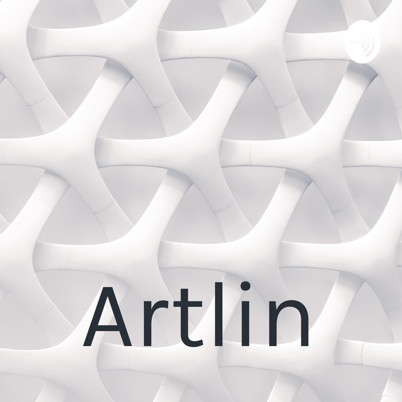 Artlin podcast