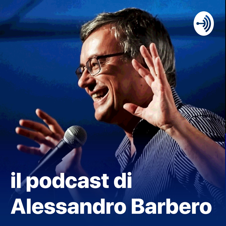 1084567 1576159269753 3dacb53b5ae86 10 migliori Podcast italiani da ascoltare per iniziare il 2020