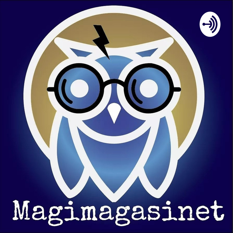 Avsnitt 9 - OWL Fest