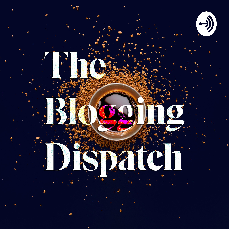 Συνέντευξη με τον Γιώργο Τενεκετζή - Λογότυπα και Bloggers