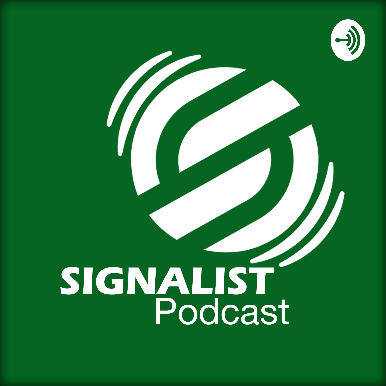 Signalist | سیگنالیست