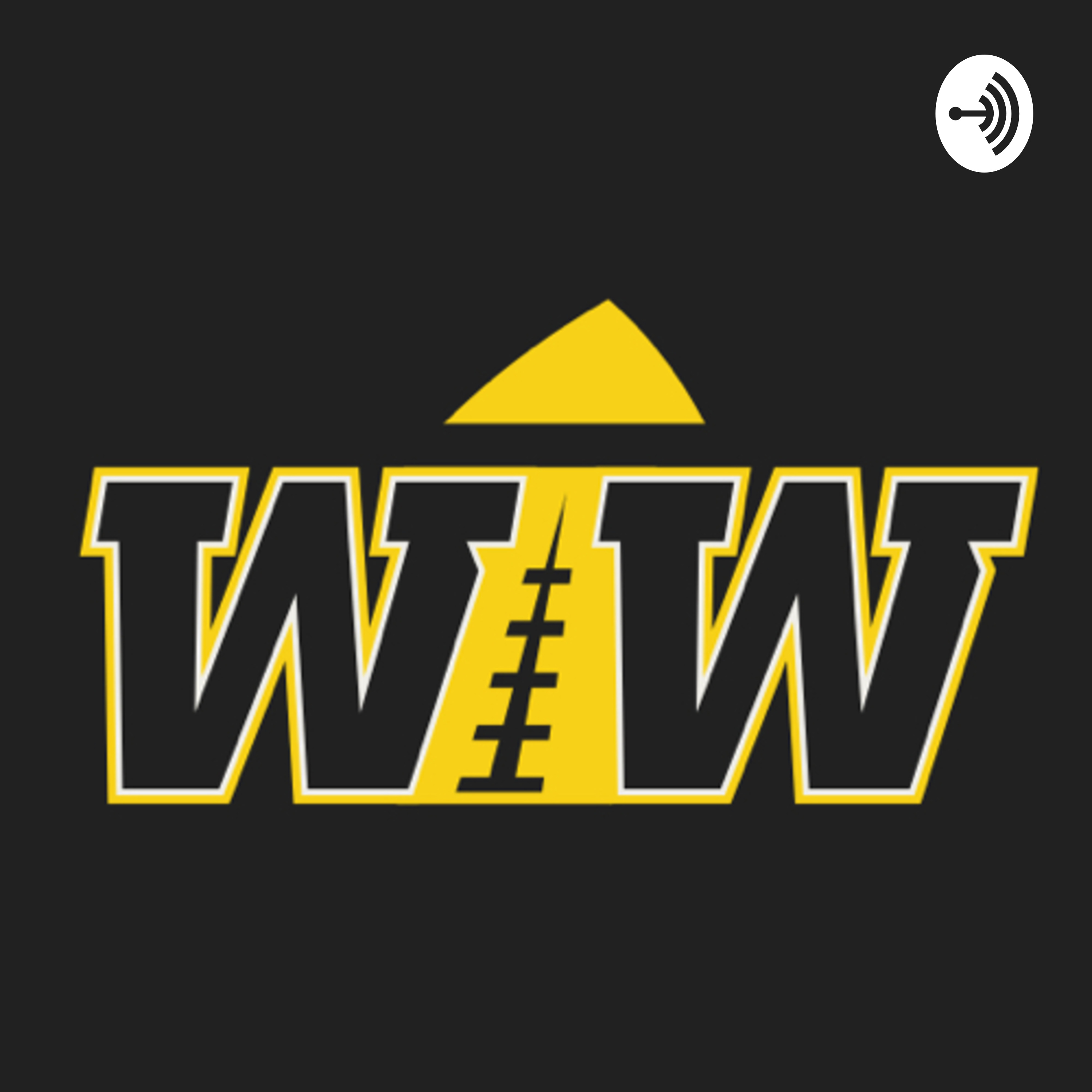 126. Robert T Green, Akrum Wadley Statement, And More | WUW 126