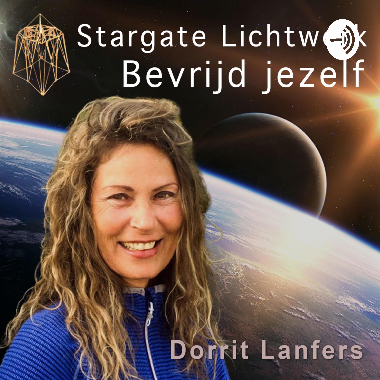 Stargate Lichtwerk