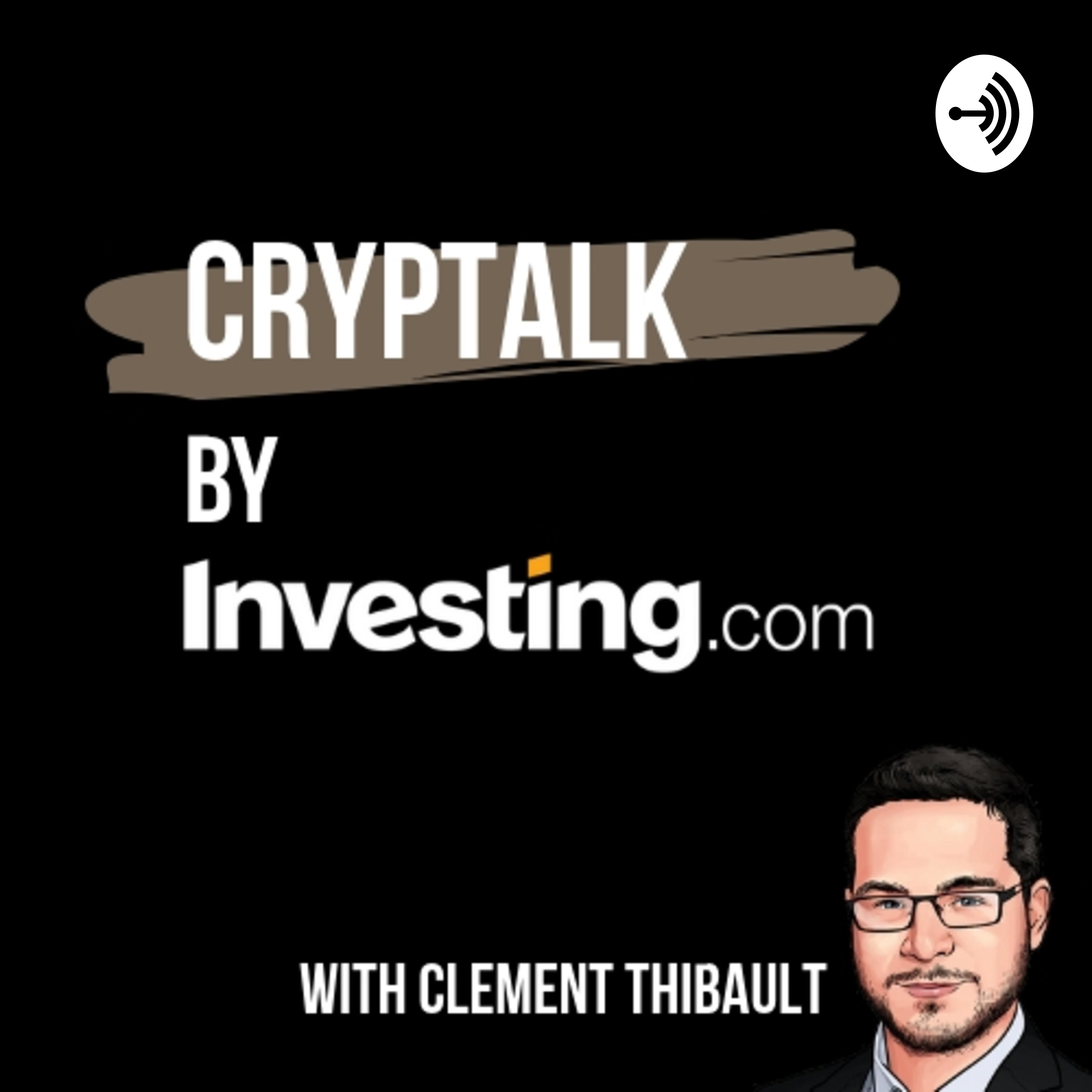 Ep #16 – Crypto Exchanges Going Public, Bitcoin ETF Withdrawn, VC Funding Everywhere
