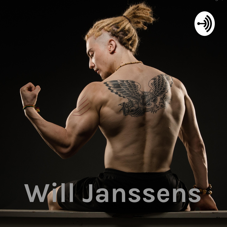 Photo podcast