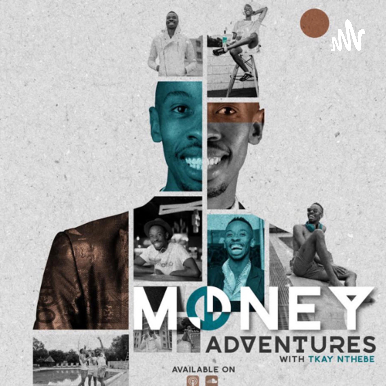 Money Adventures with TKay