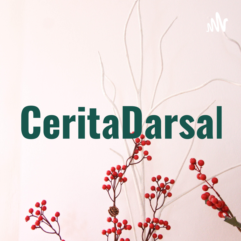CeritaDarsal