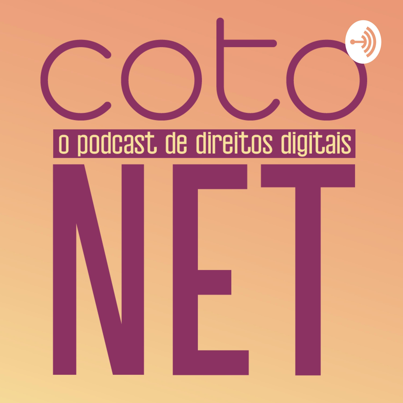 Coto.net 6 - Acordar olhando o whatsapp: praticidade ou vício?