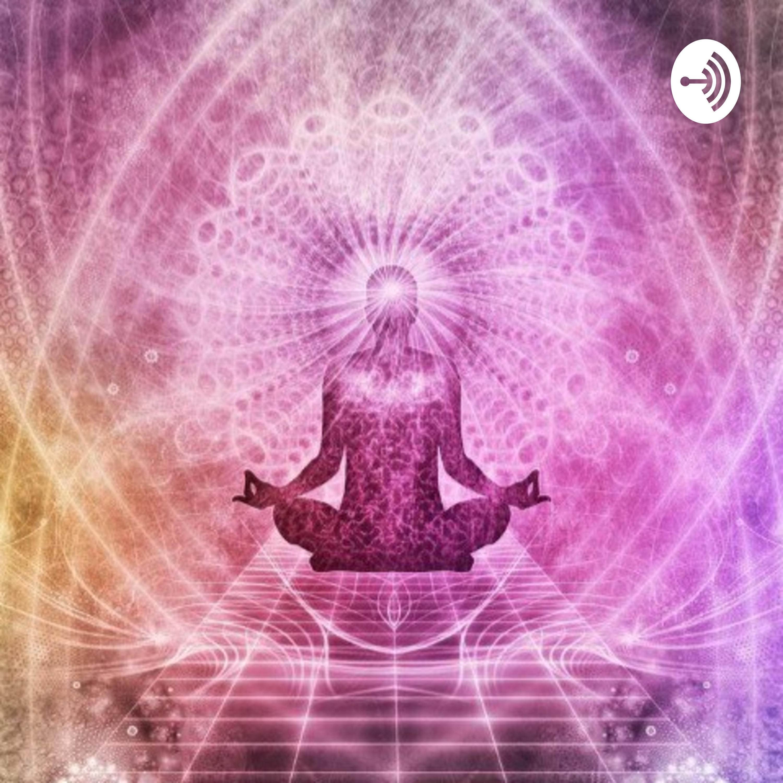 Méditation guidée Reiki. Protection, Nettoyage énergétique et karmique . Www.cimbarosophro.com