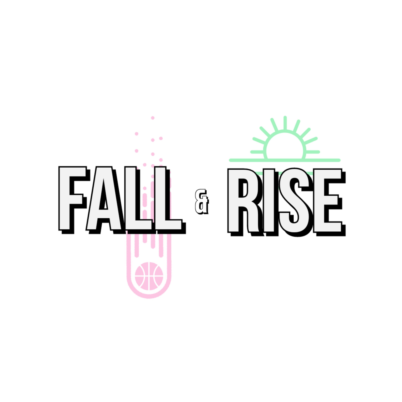WHO'S THE NBA MVP? | Episode 11 | Fall & Rise