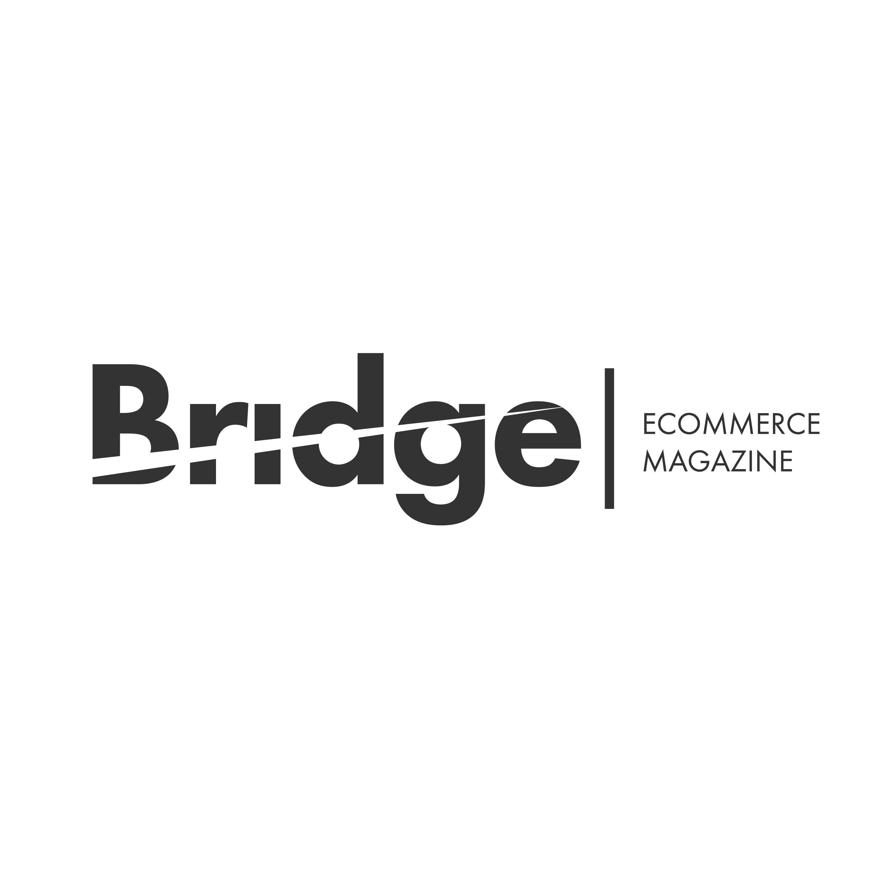 Ecommerce Bridge