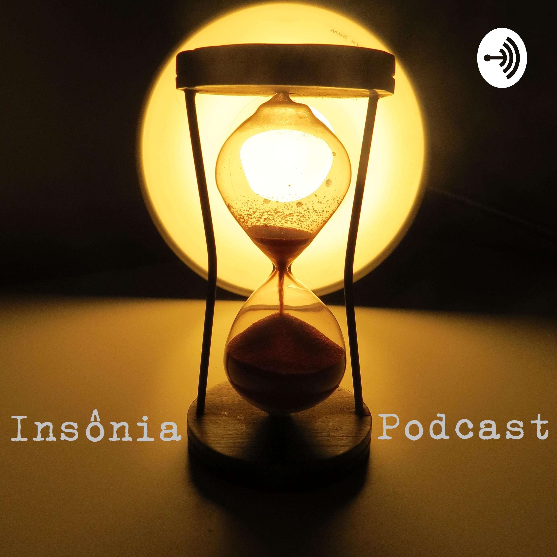 Insônia Podcast - Especial eleições 2018