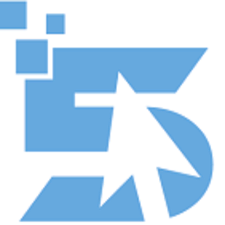 Five Arrows 011 - Multi-Factor Authentication