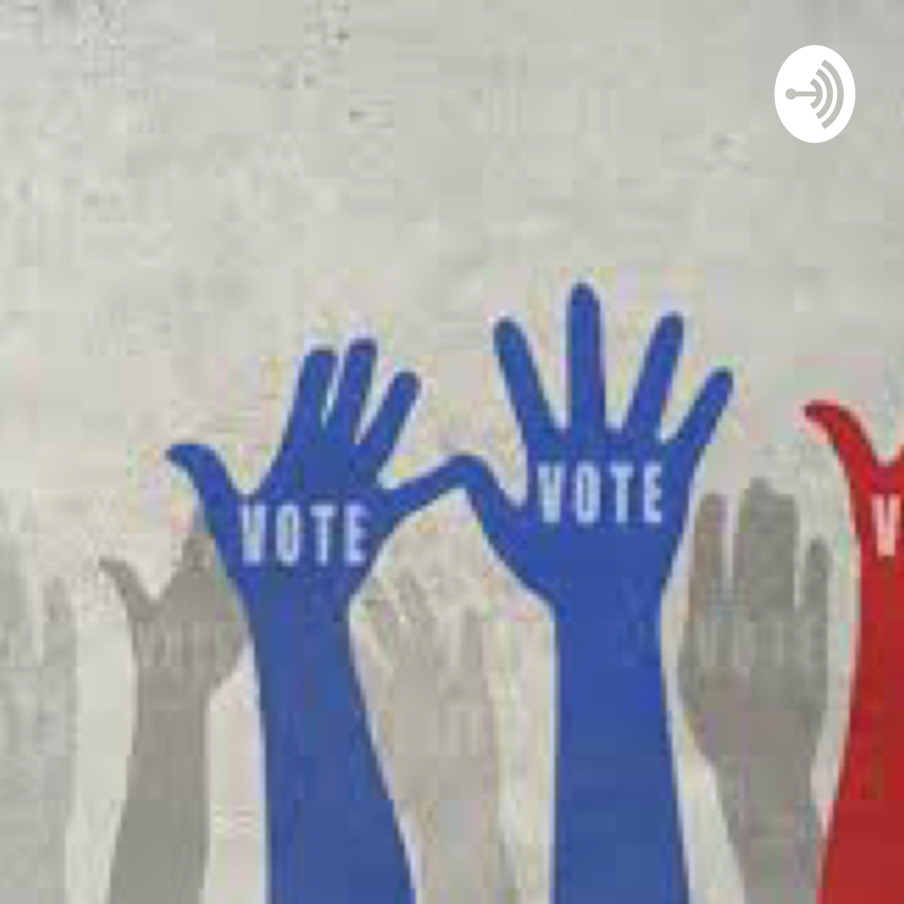 The Importance of Voting | Listen via Stitcher for Podcasts