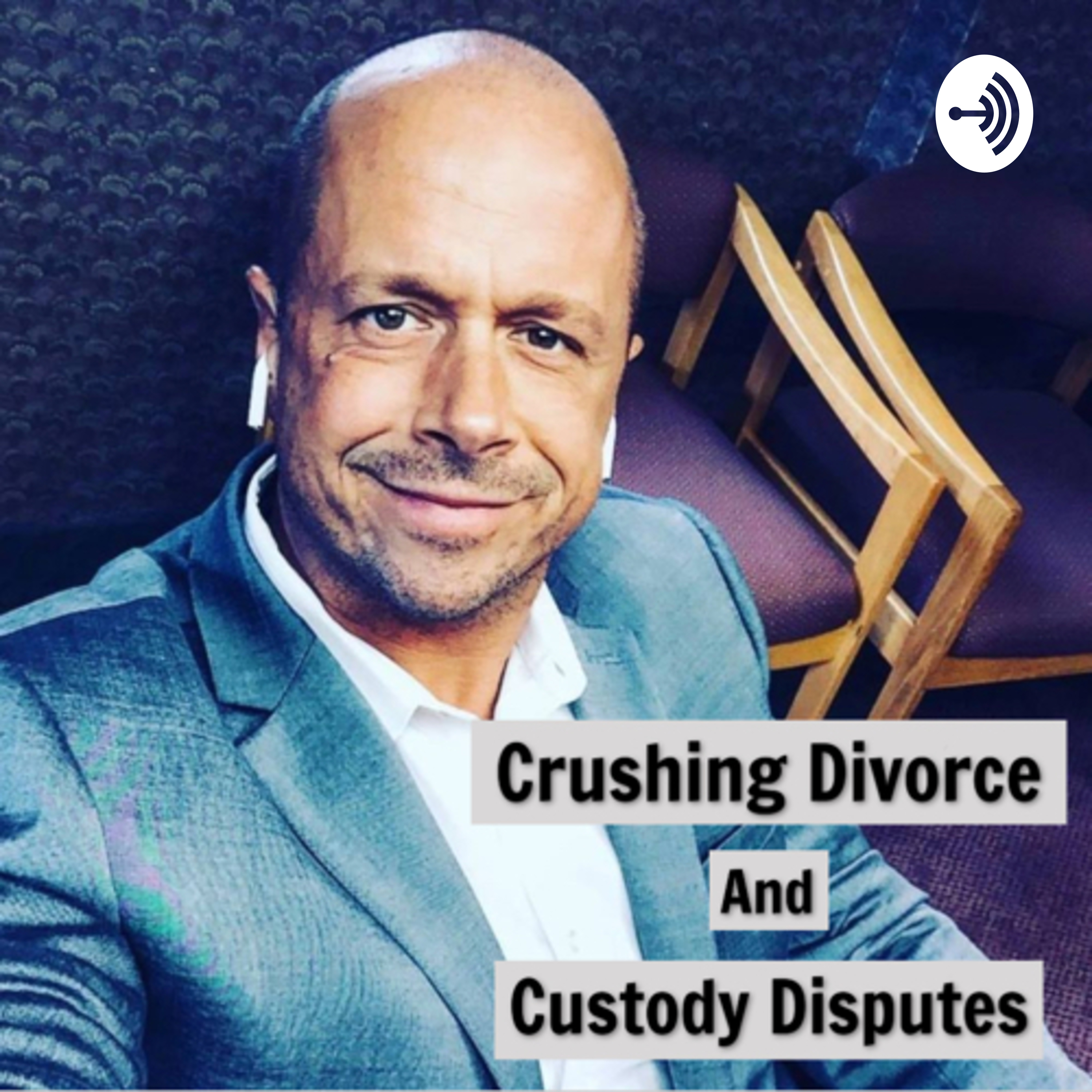 How To Stop Obsessing Over Your Custody Or Divorce Case