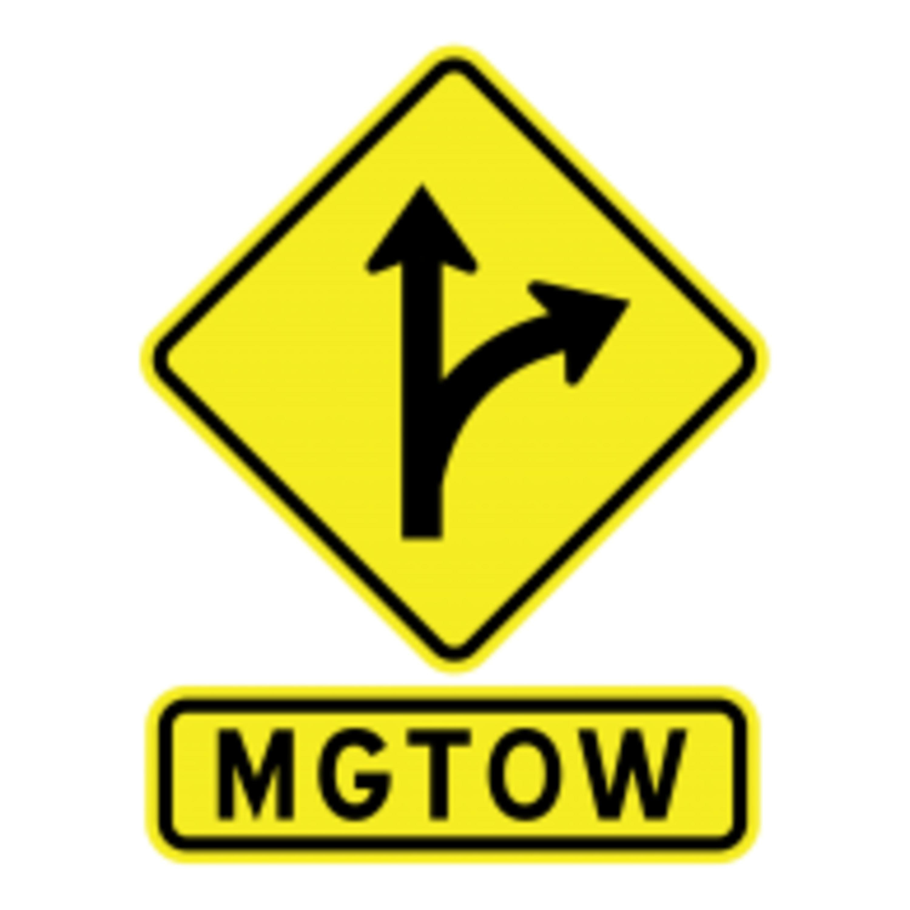 Image result for mgtow