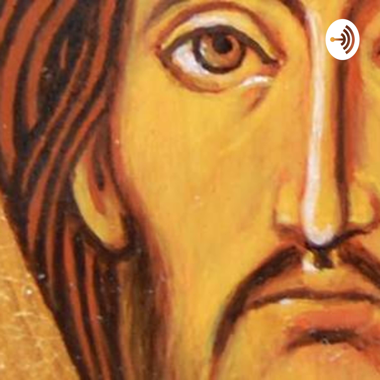 OW #023 - Pisać Bogiem - Gaudete et exsultate 104-109