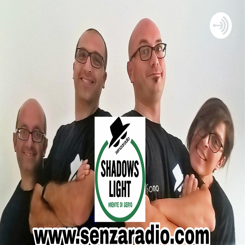 SenzaRadio