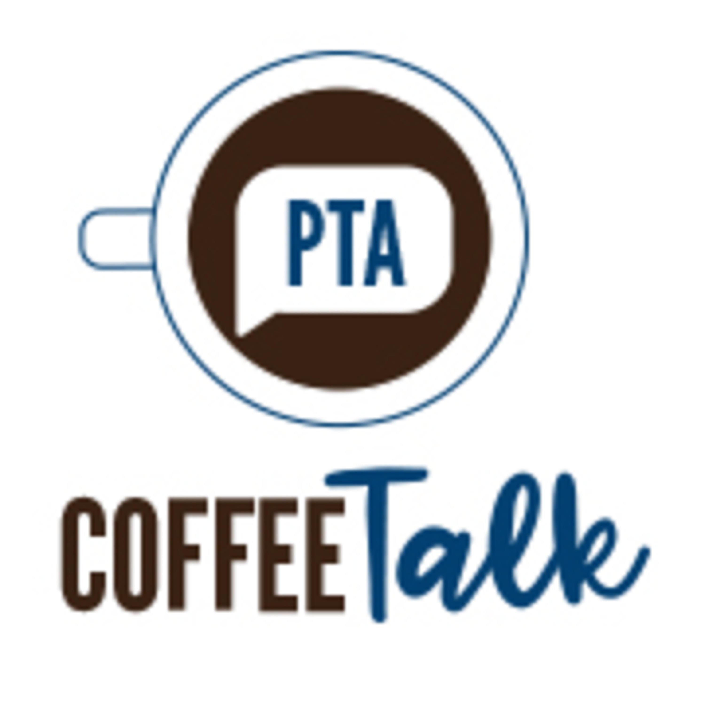 Best Episodes of PTA Coffee Talk | Podchaser