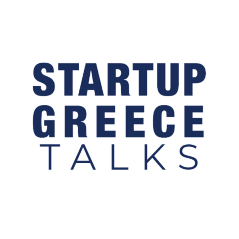 Startup Greece Talks