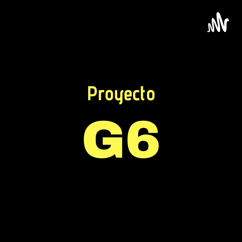 ProyectoG6