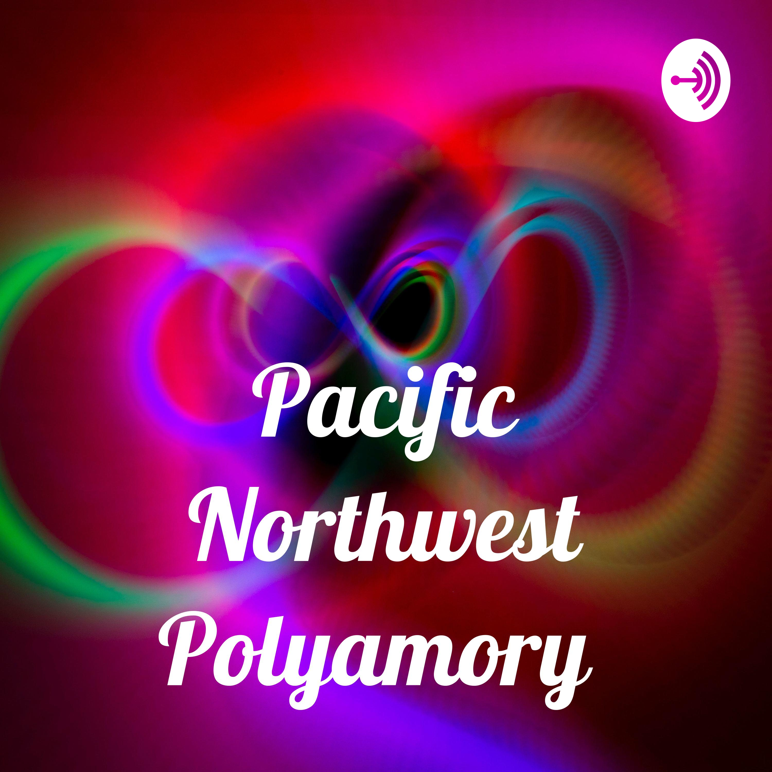 Best Episodes of Polyamory Uncensored
