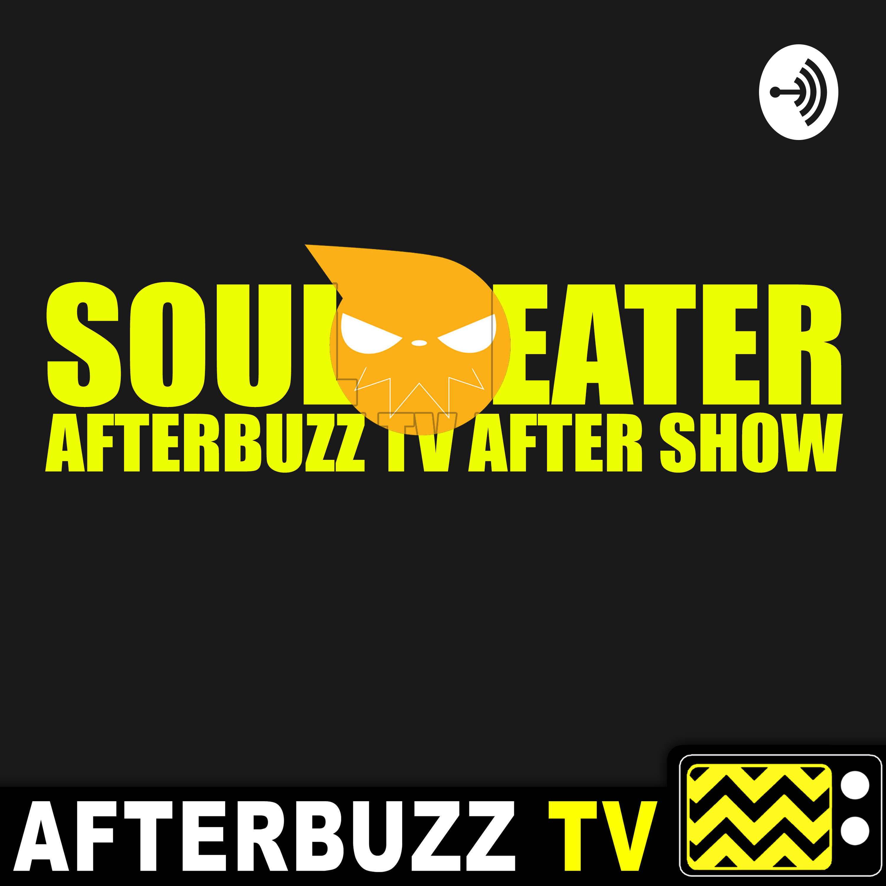 Soul Eater S:2 Episodes 9 - 13 Review