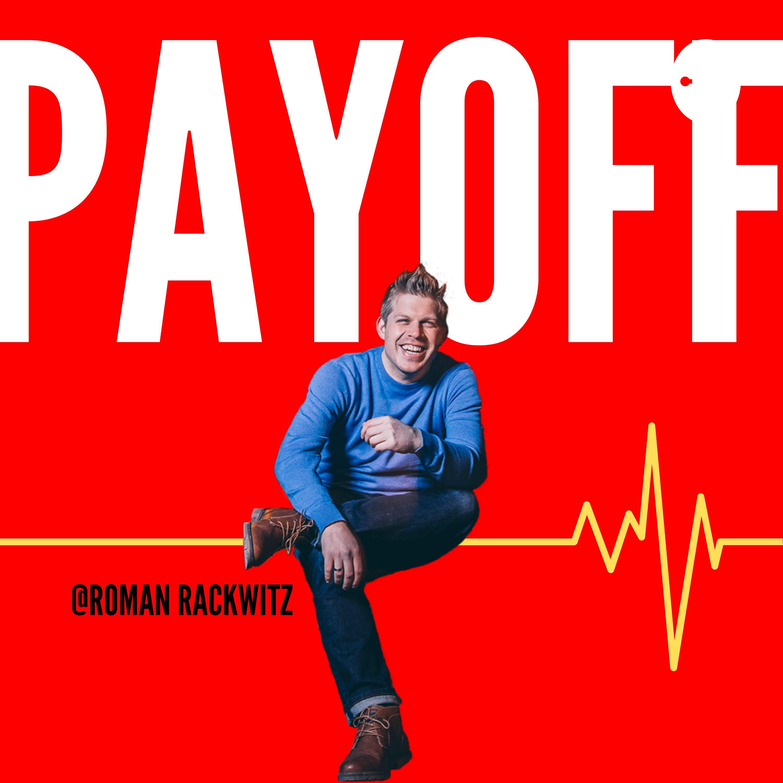 PayOff - Gamification