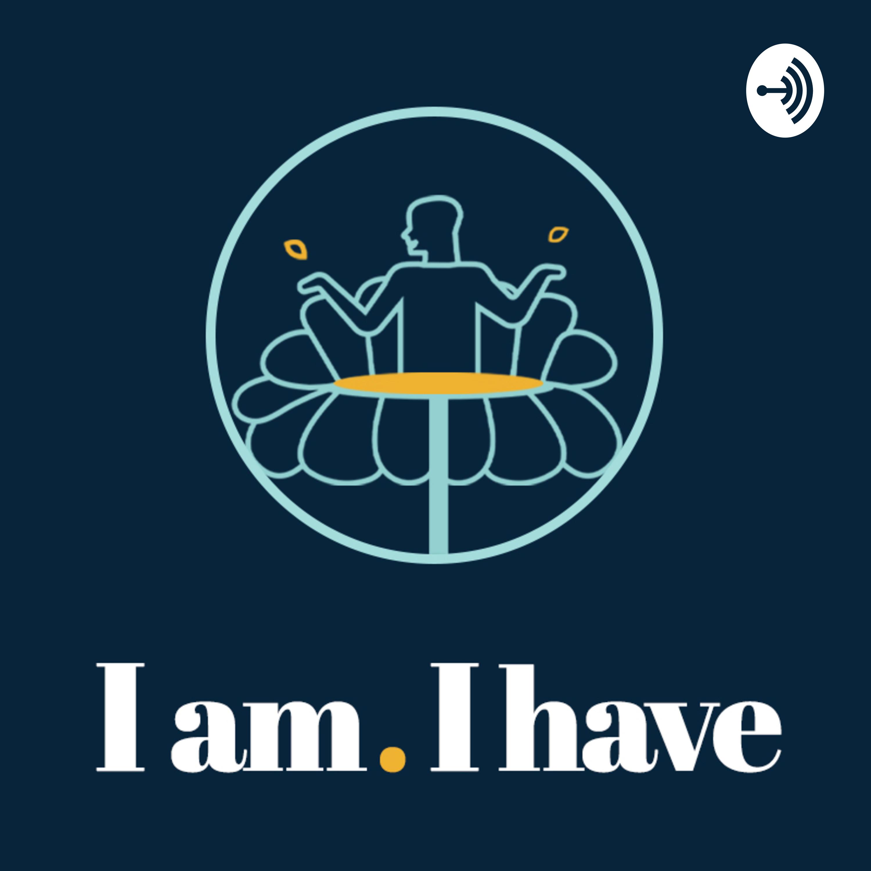 I am. I have - 72. Rachel Williams - I am. I have