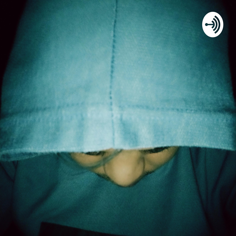 DJ REMIX 2021