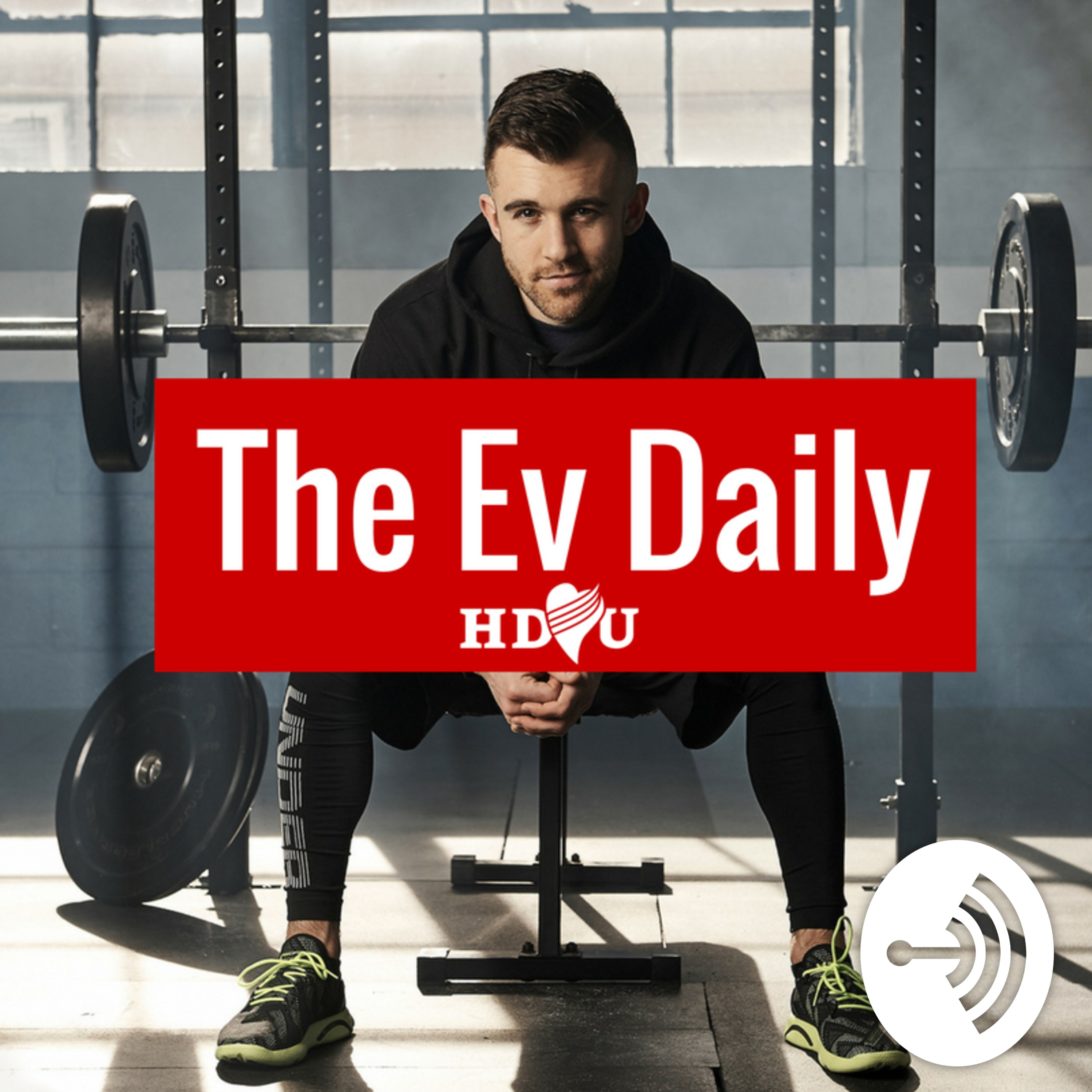 EvD60: Pause and Reflect