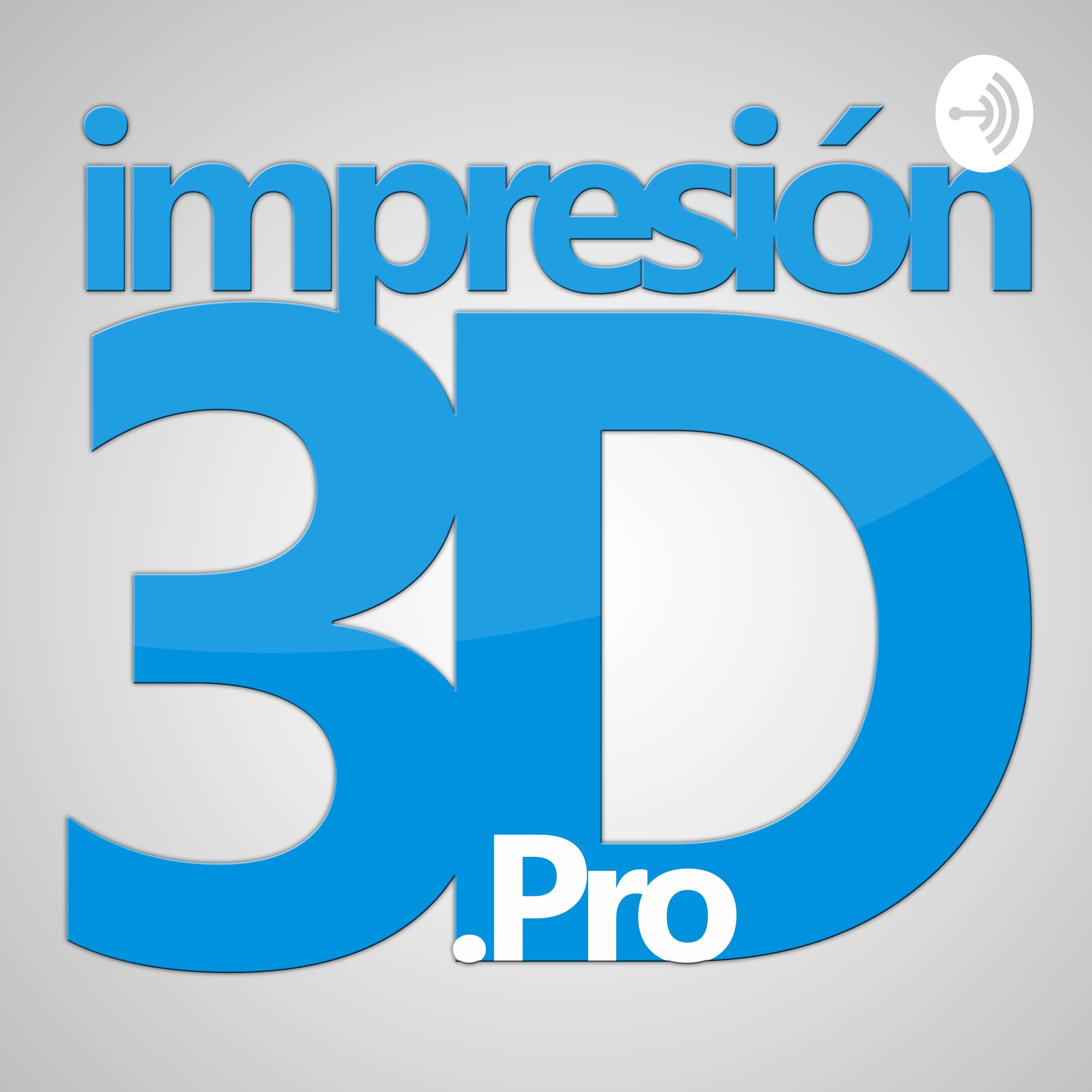Escaneo 3D con iPad ¿Es posible?
