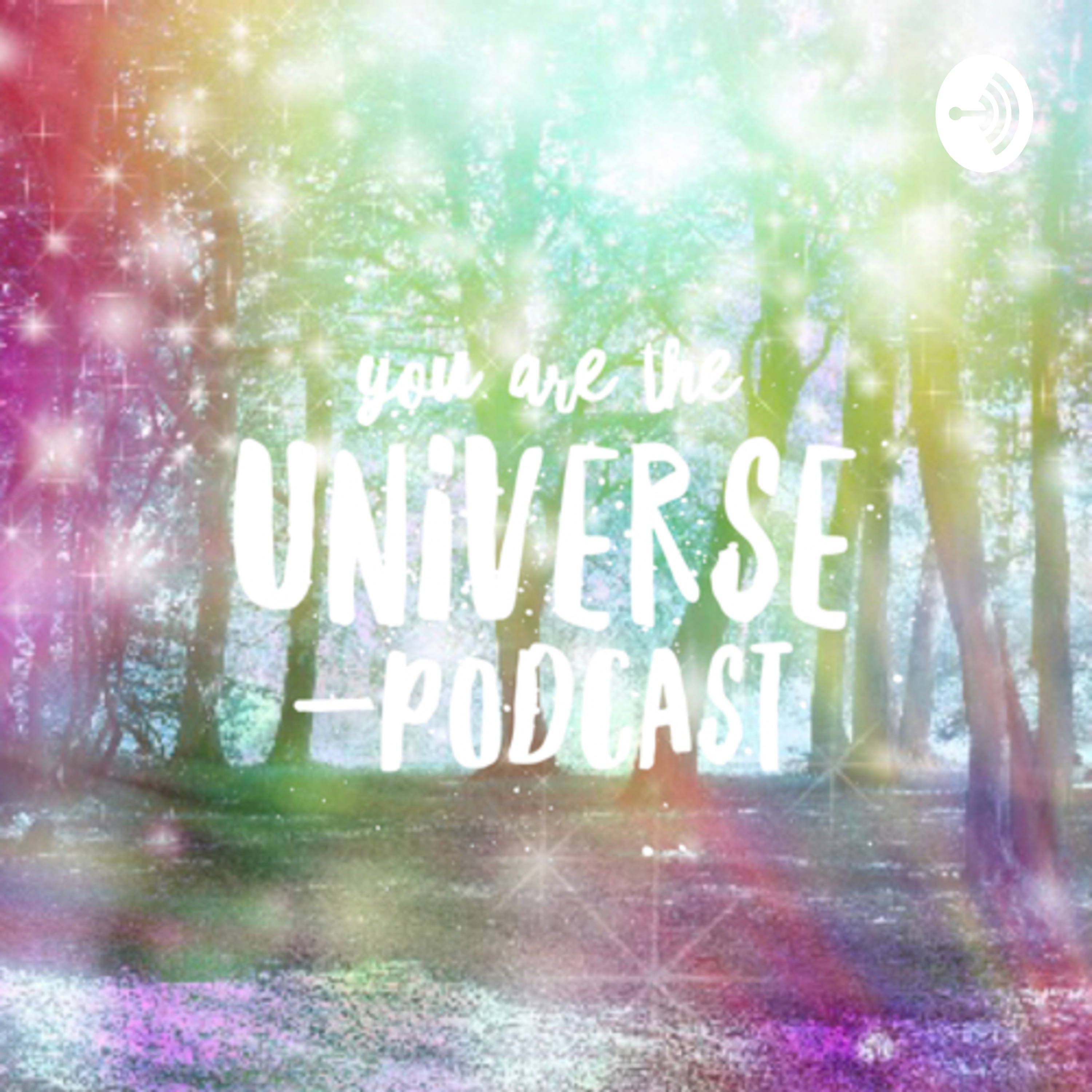 You Are The Universe | Listen via Stitcher for Podcasts