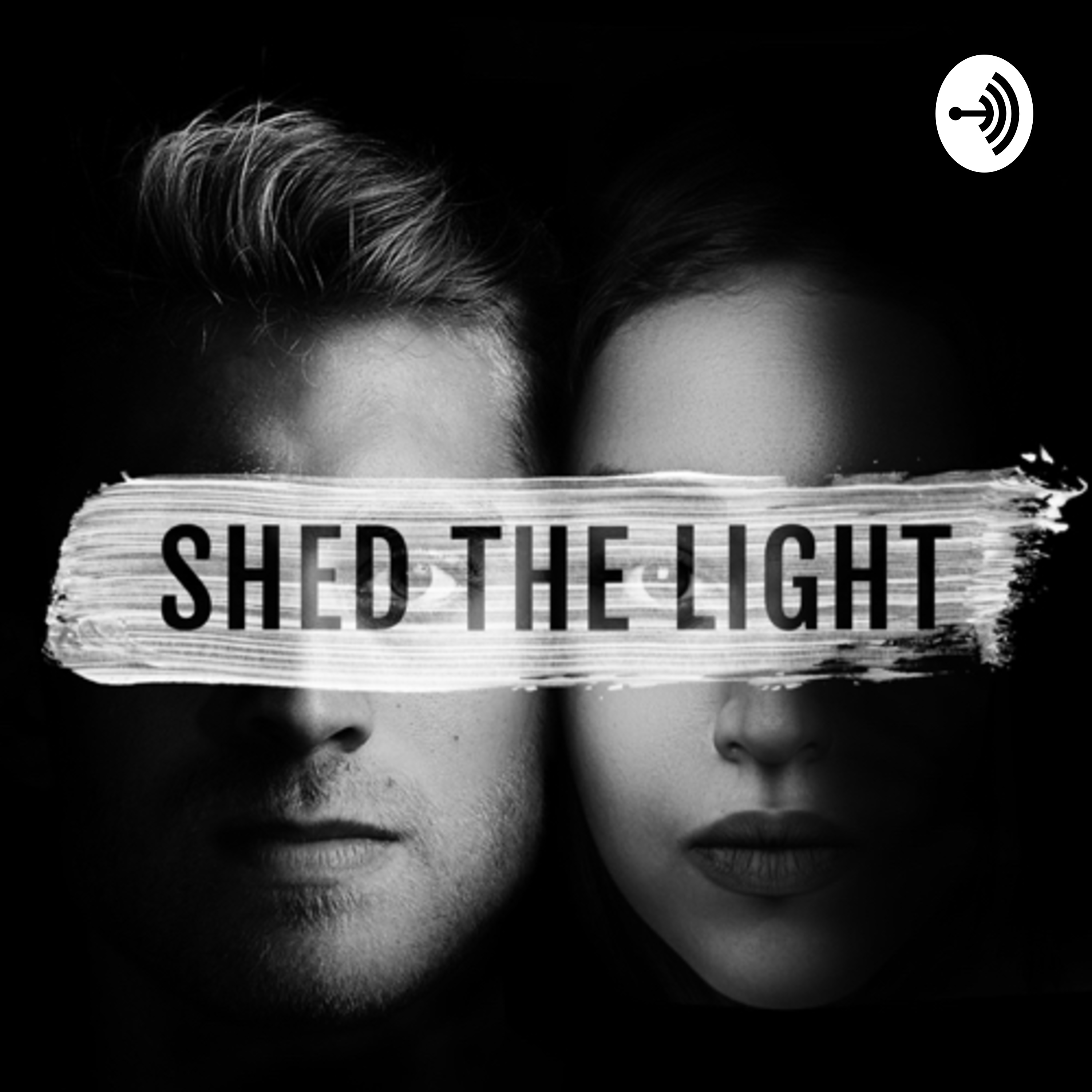 Shed The Light