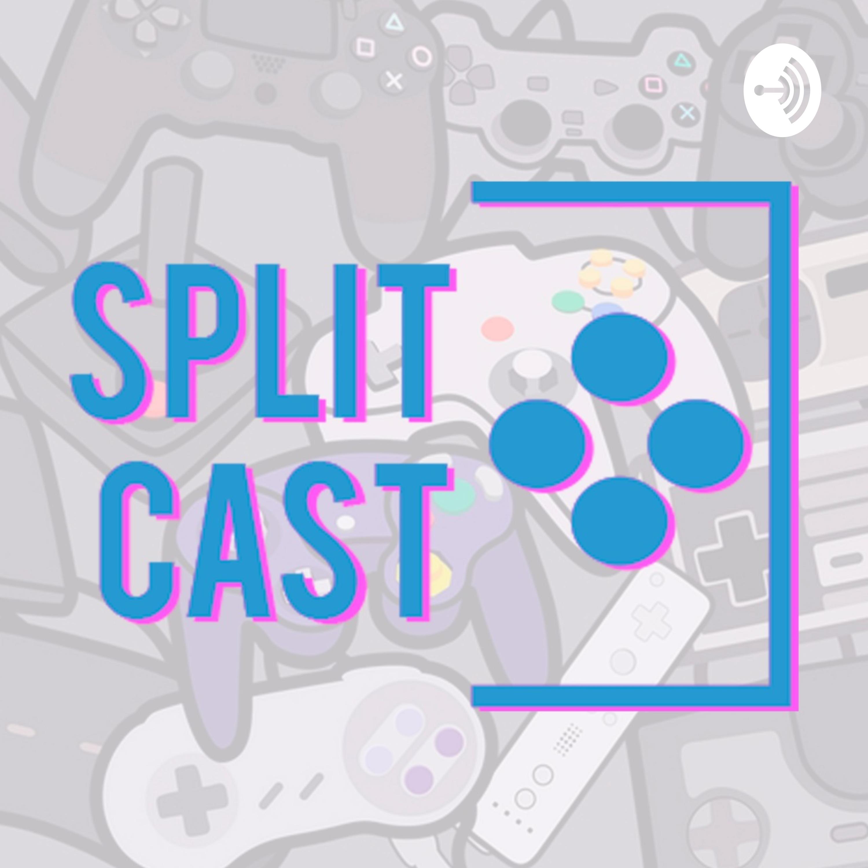 Splitcast #31 - Perdendo o Controle