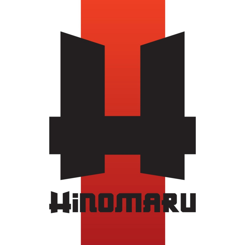 Hinomaru Drops - 15 - As novidades da temporada 2021