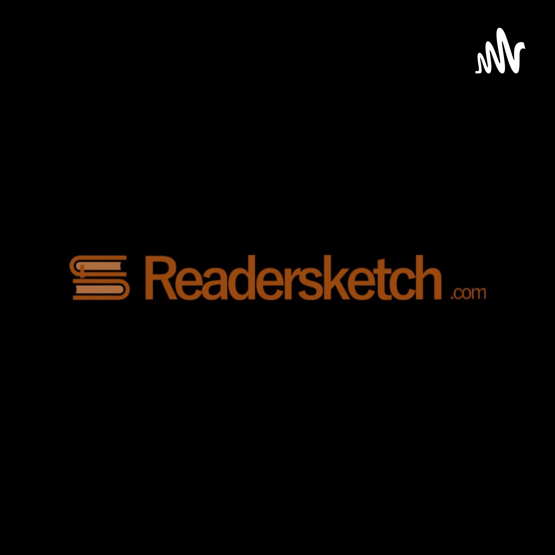 Readersketch