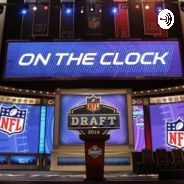 NFL Schedule Release Recap