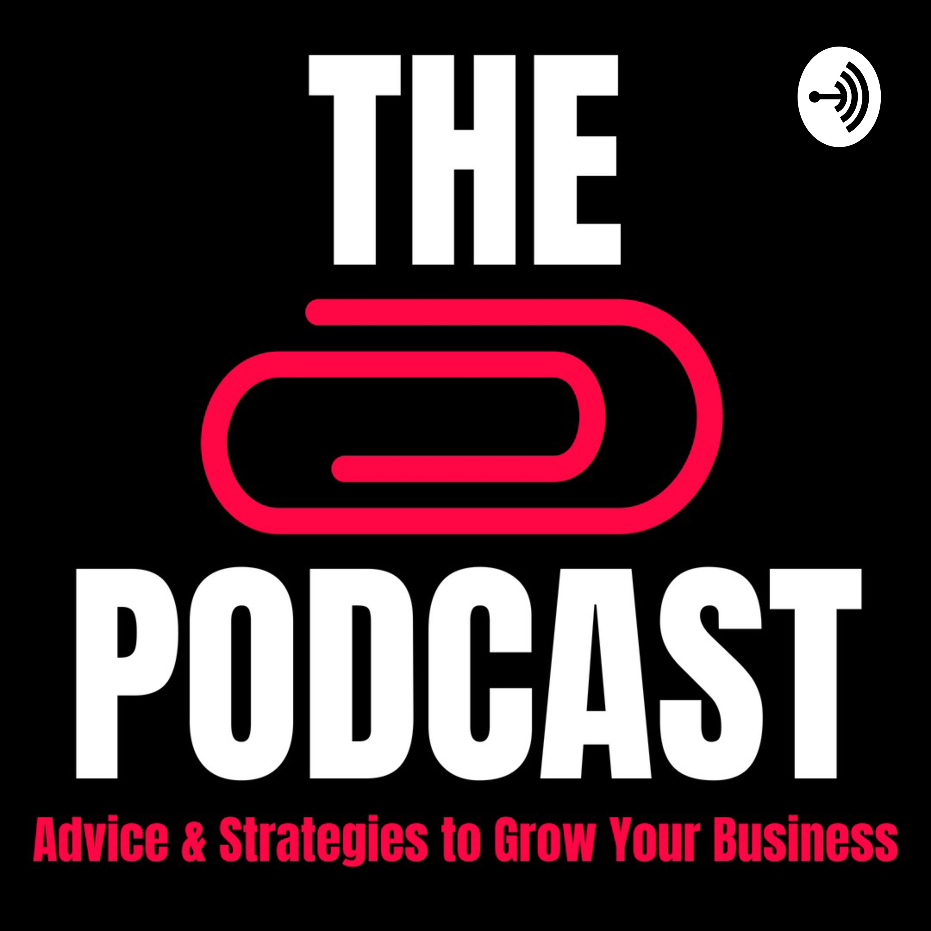 S2 E1 - Google Ads Growth and Shannon O'Brien