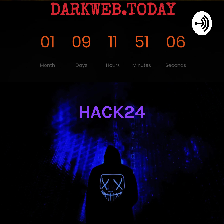 Hack24