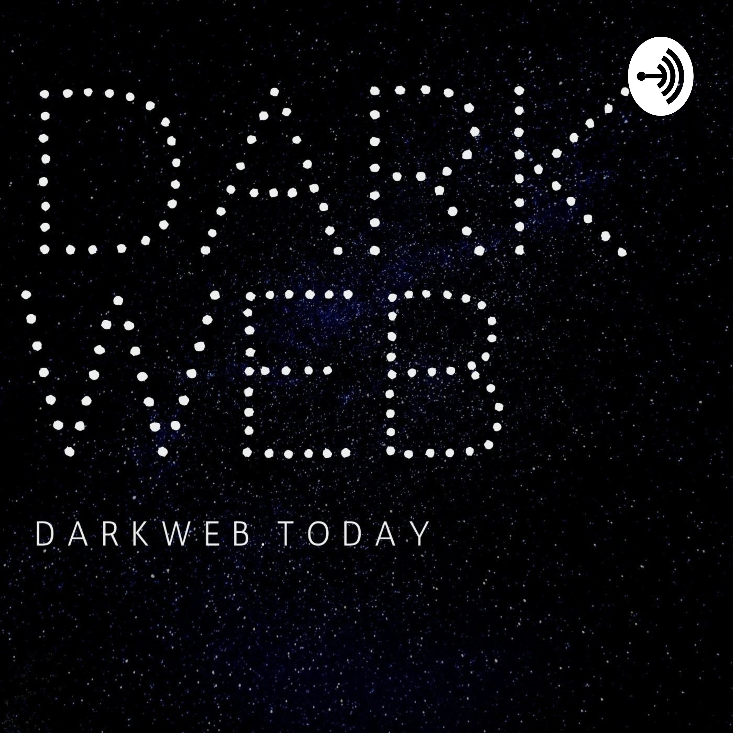 DARKWEB TODAY - By the first hacker that served time in prison in Uruguay for a computer crime.