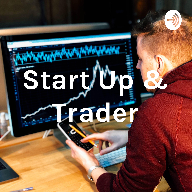 #2 - Il trading come una Startup