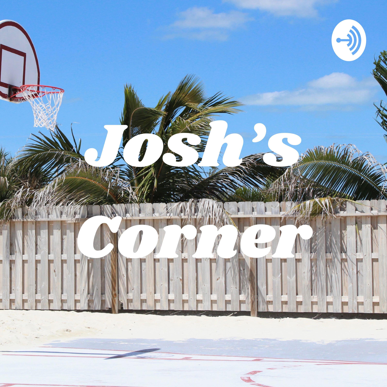Josh's Corner 12/14 (NBA DFS)