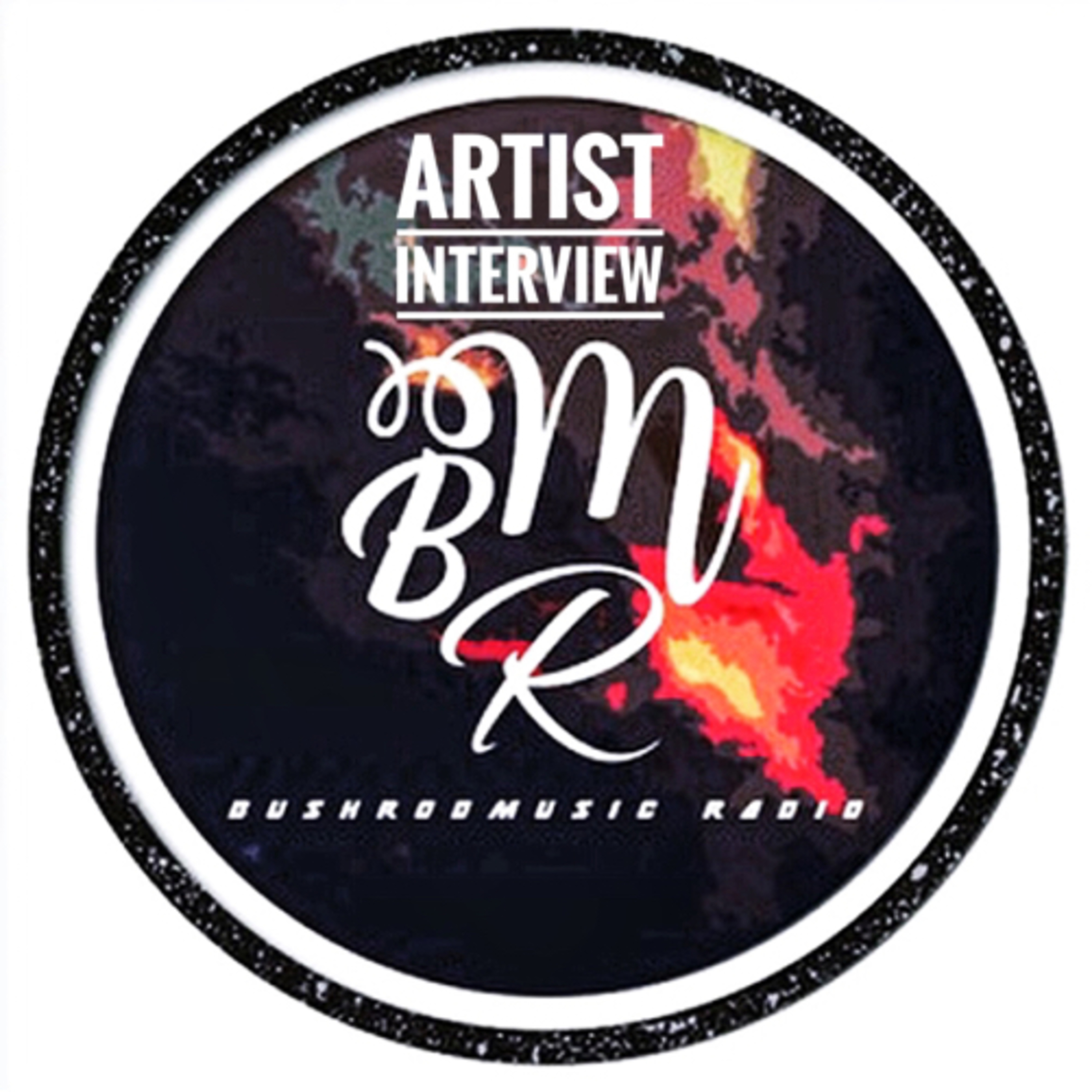 Artist Interviews Hosted by BushrodMusic Radio