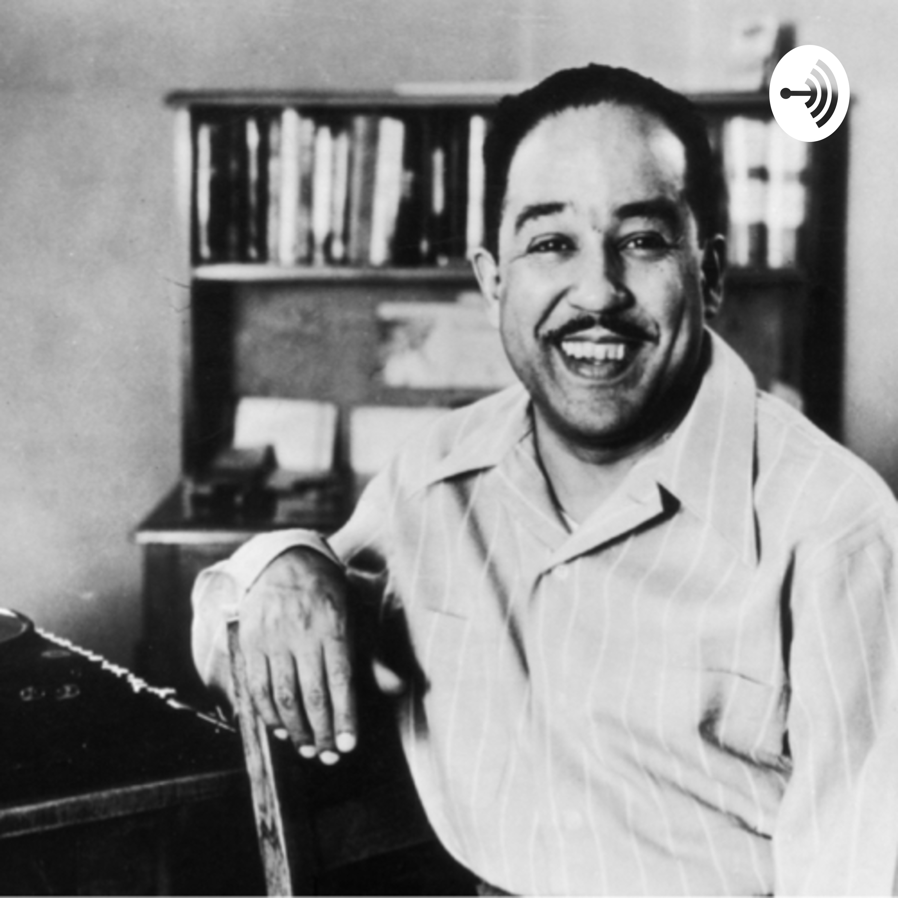 Langston Hughes america