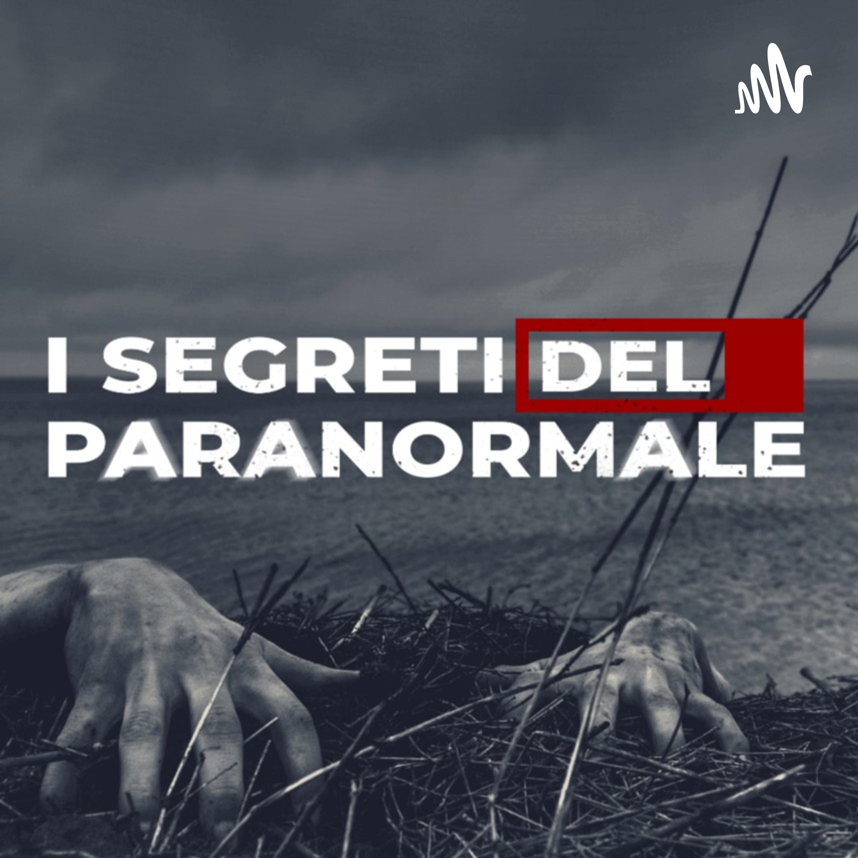 I segreti del paranormale