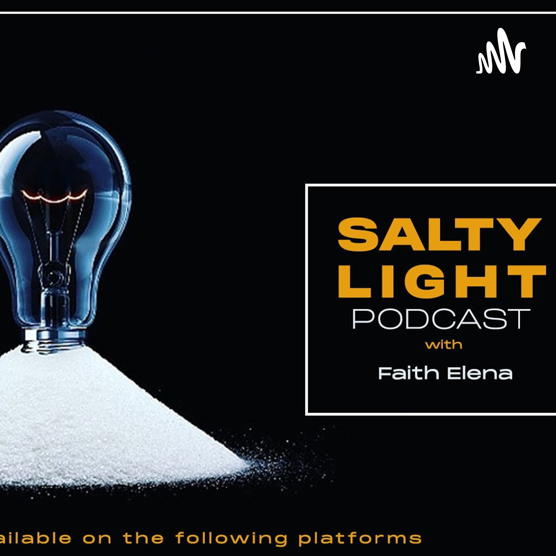 Salty.Light podcast