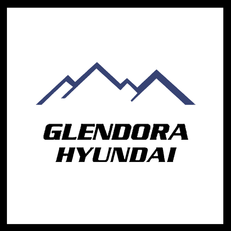 Martin Automotive Group >> Glendora Hyundai Under The Martin Automotive Group Umbrella